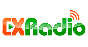 CXRadio - Radios de España en Directo